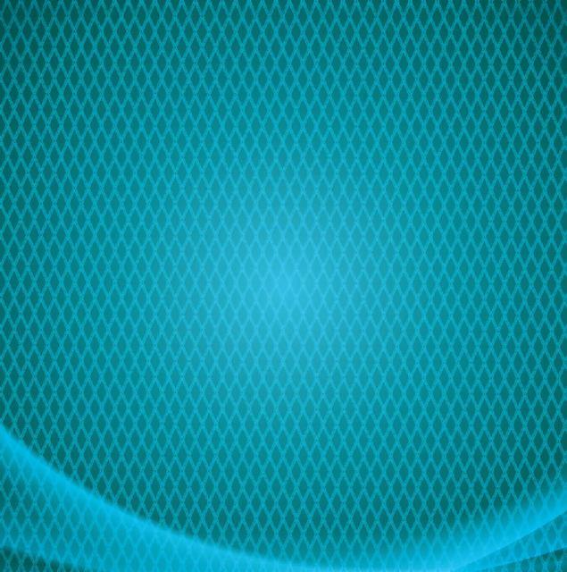 Free Classic Emerald Diamond Seamless Pattern