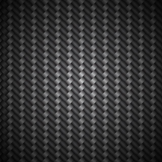 Free Metallic Carbon Fiber Pattern Background