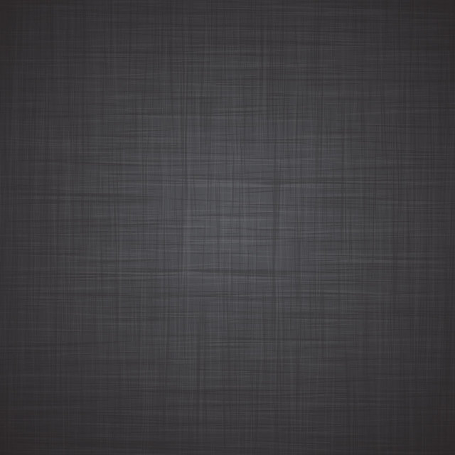 Free Grey Linen Texture Background