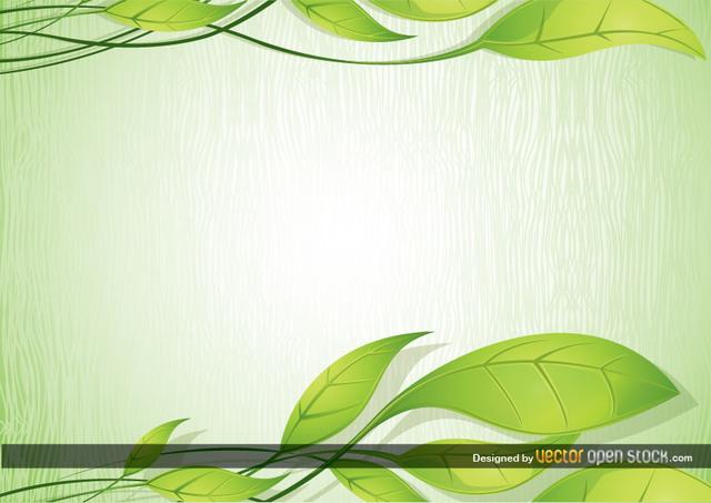 Free Ecologic background