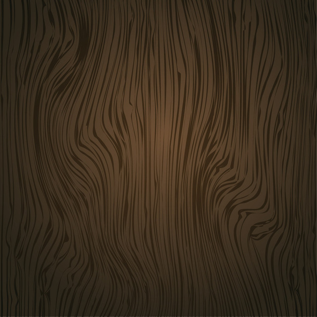 Free Brownie Woody Grain Background