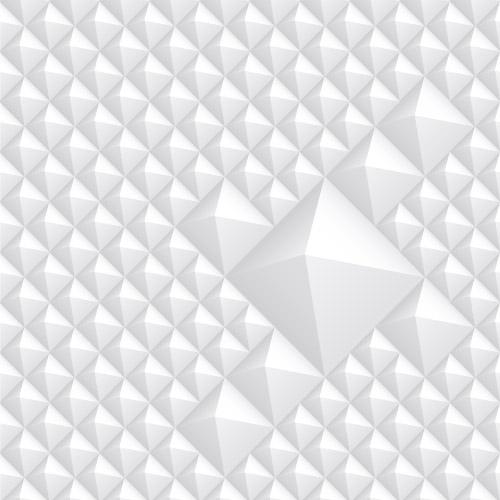 Free Tiny Pyramid Style Plastic Background