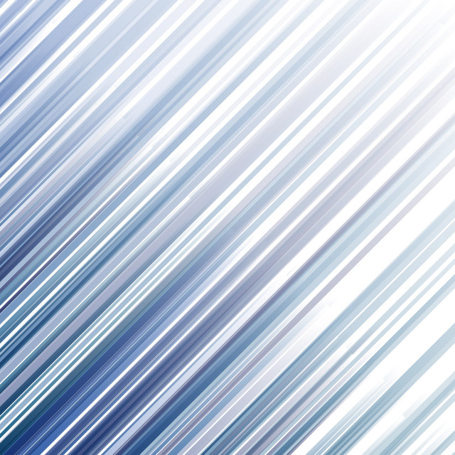 Free Blue Line Stripes Background