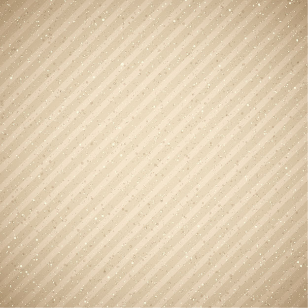 Free Detailed Cardboard Paper with Grunge Texture
