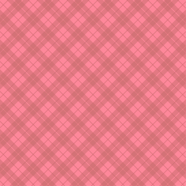 Free Red Gingham Checker Background