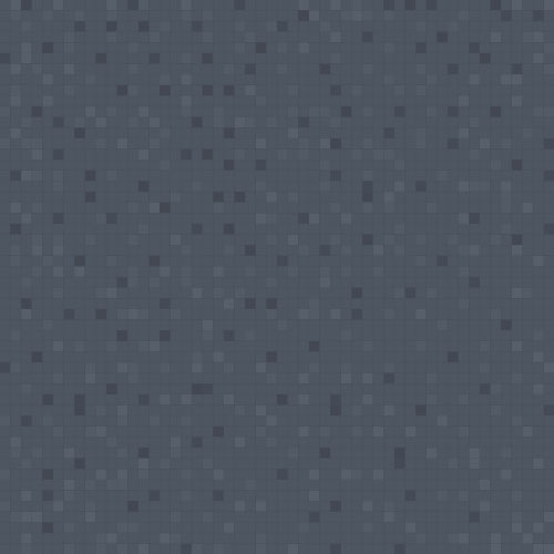 Free Seamless Square Texture Background