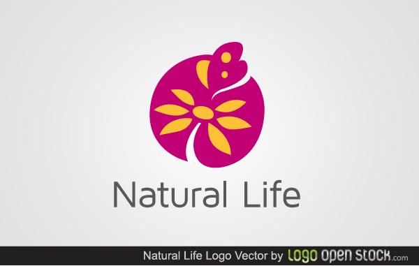 Free Flourish Natural Life