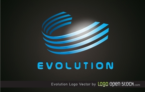 Free Evolution logo