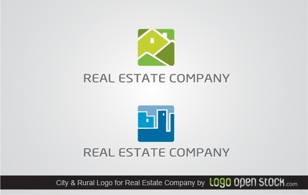 Free City and Rural Real Estate