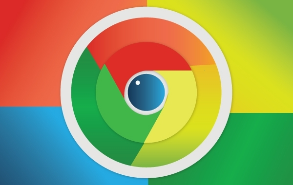 Free Cute Google Chrome Icon