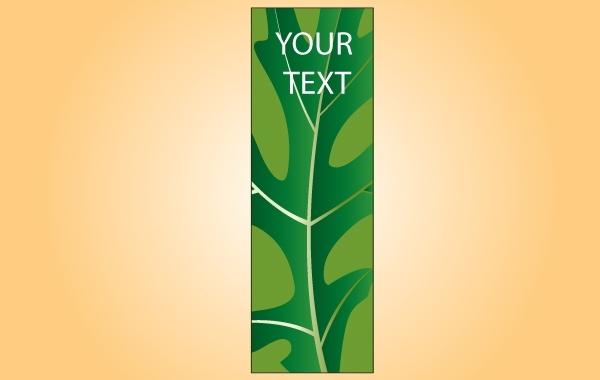 Free Flourish Brochure Template