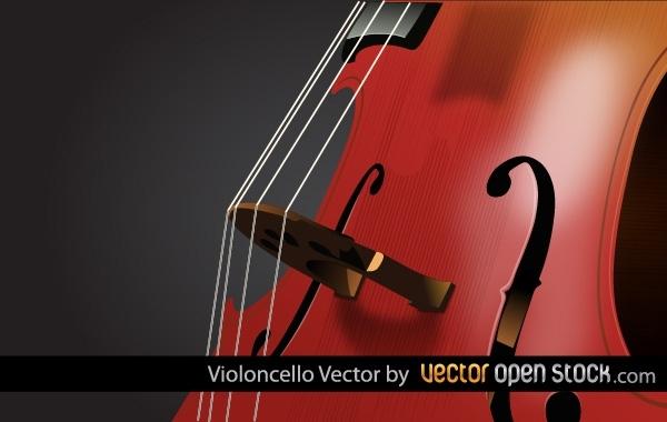 Free Violin Cello
