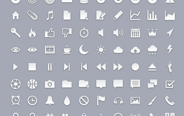 Free PixelGlyph from FileSquare