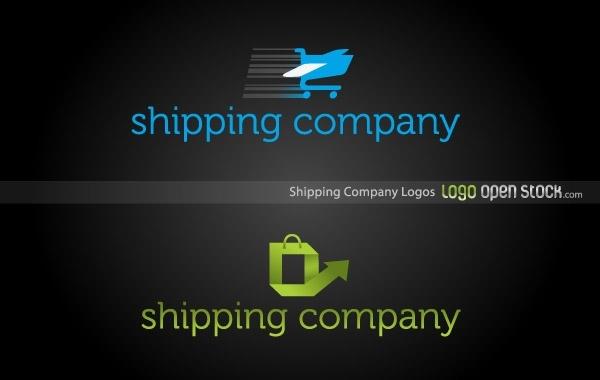 Free Shipping Company