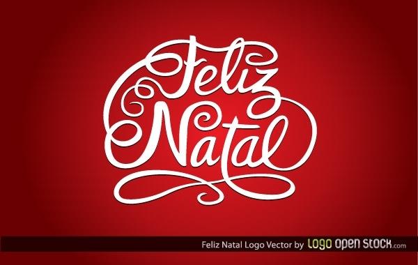 Free Feliz Natal