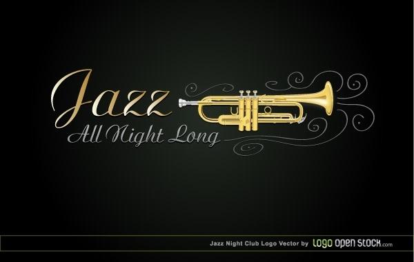 Free Jazz Night Club