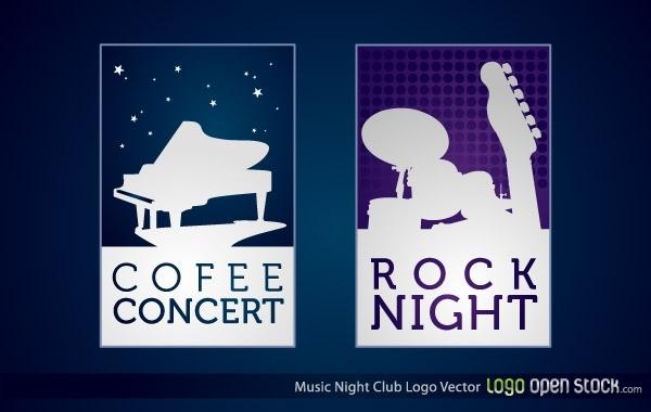 Free Music Night Club