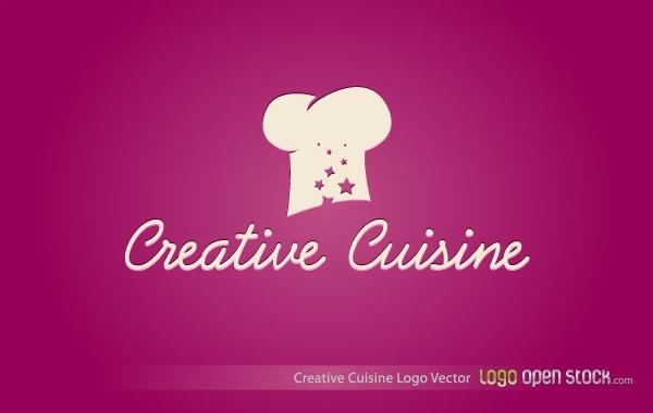 Free Creative Cuisine