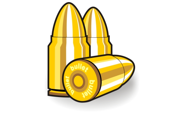 Free Icon with three bullets