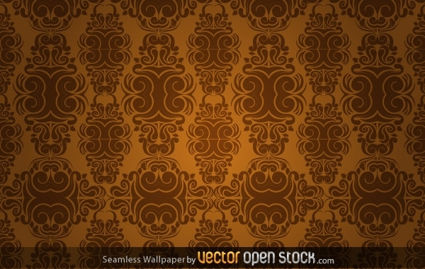 Free Seamless Wallpaper