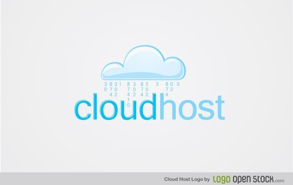 Free CloudHost