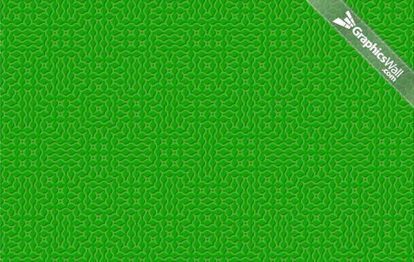 Free Free Green Vector Texture
