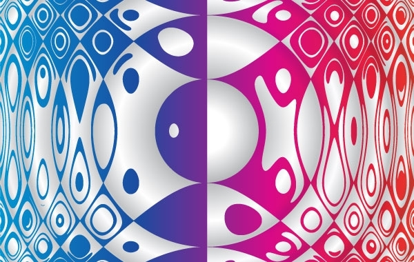 Free Free Abstract Vector Background