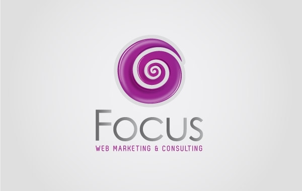 Free Web Marketing Logo 01