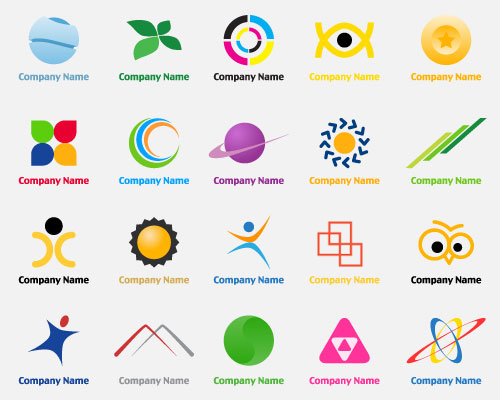 Free Very Useful vector icons for designers!
