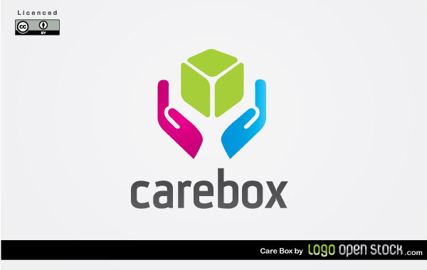 Free Care Box