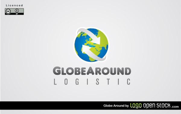 Free Globe Around