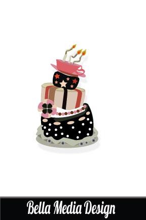 Free Crazy Cake