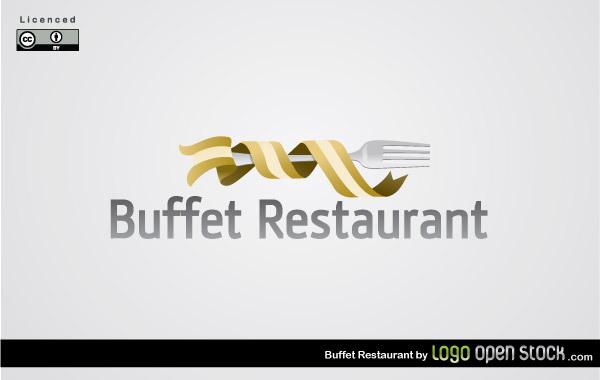 Free Buffet Restaurant