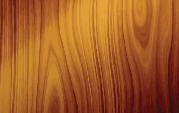 Free Brown Wood Background