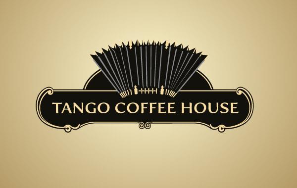 Free Tango Coffee House