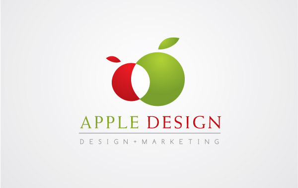 Free Apple Design