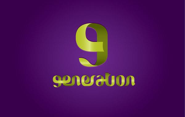 Free Generation