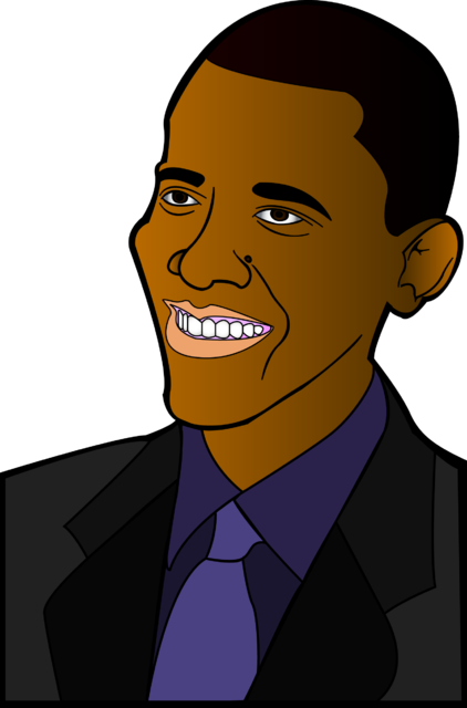 Free Barack Obama