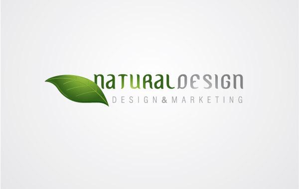 Free Natural Design