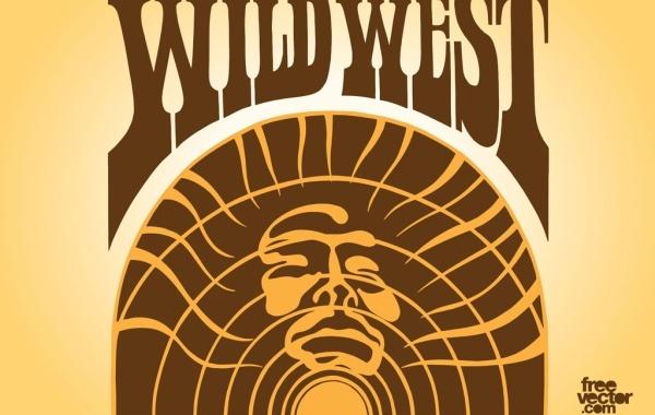 Free Wild West