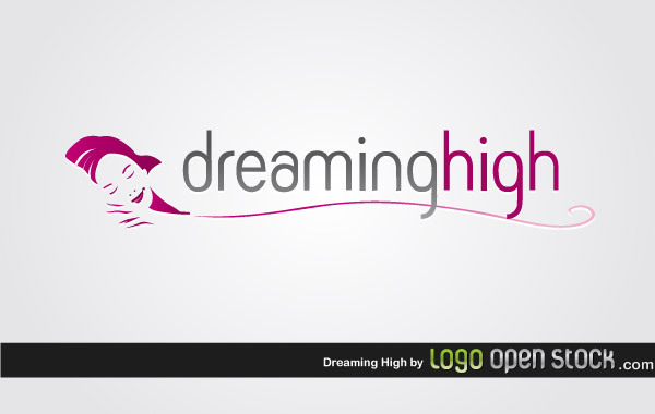 Free Dreaming High