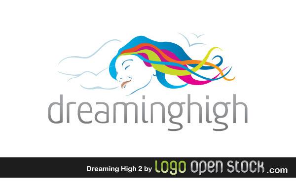 Free Dreaming High 2
