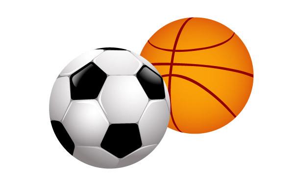 Free Free Vector Football