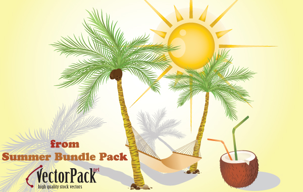 Free Summer Bundle Free Samples