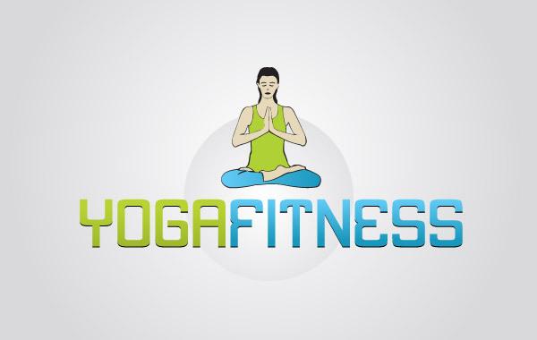 Free Yoga Fitness