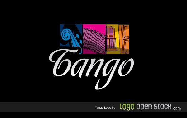 Free Tango Logo