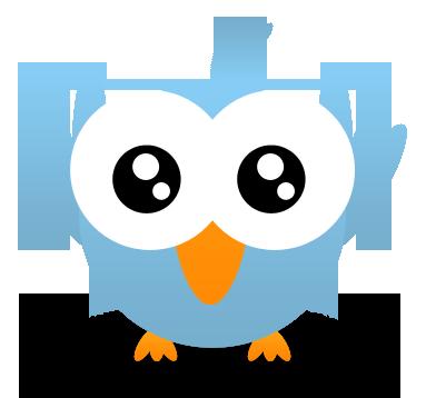 Free Vectors: Twitt | Sébastien H.
