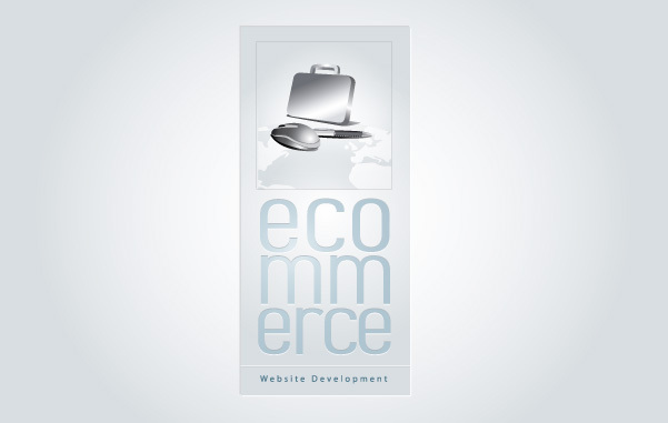 Free E-commerce Badge