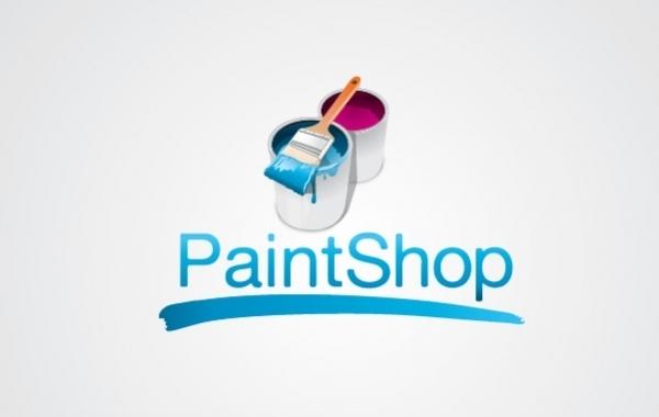 Free Paintshop