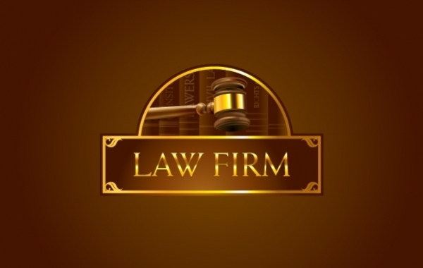 Free Law Firm
